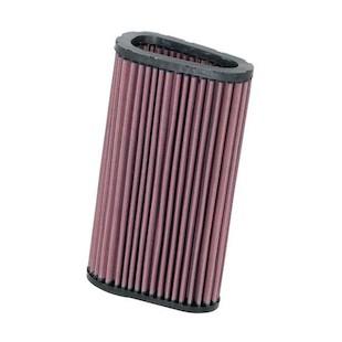 K&N Air Filter HA-5907