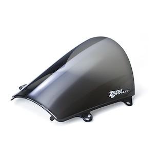 Zero Gravity Corsa Windscreen Honda CBR600RR 2013-2017