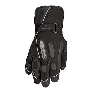 Fly Women's Terra Trek Gloves