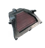 K&N Air Filter HA-6003