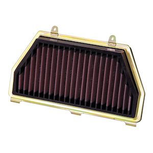 kn_air_filter_ha6007_300x300 2007 honda cbr600rr parts & accessories revzilla  at bayanpartner.co