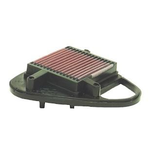 K&N Air Filter HA-6088
