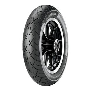 Metzeler ME888 Tires
