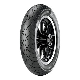 Metzeler ME888 Marathon Ultra Tires