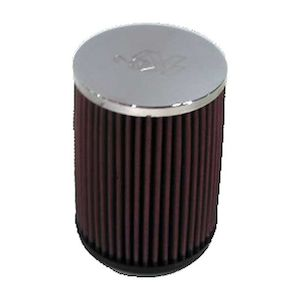 K&N Air Filter HA-6098