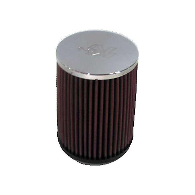 K&N Air Filter HA-6098