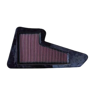 K&N Air Filter HA-6500