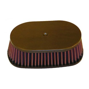 K&N Air Filter HA-6592