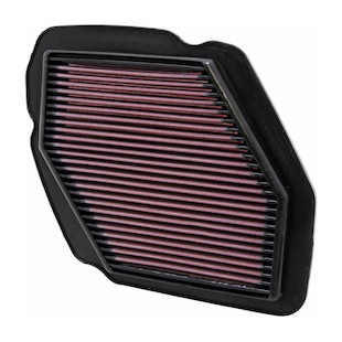 K&N Air Filter HA-6708
