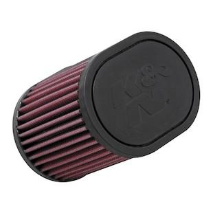 K&N Air Filter HA-7010