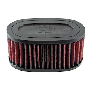 K&N Air Filter HA-7500