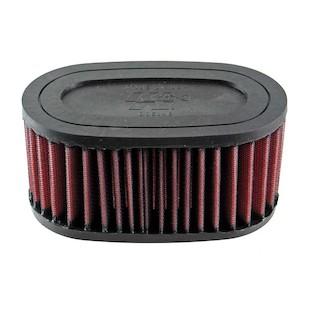 K&N Air Filter HA-7500