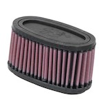 K&N Air Filter HA-7504