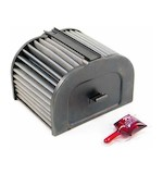 K&N Air Filter HA-7591