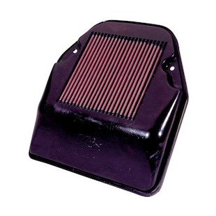 K&N Air Filter HA-7594