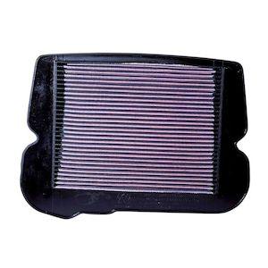 K&N Air Filter HA-8088