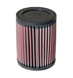 K&N Air Filter HA-9002