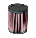K&N Air Filter HA-9002