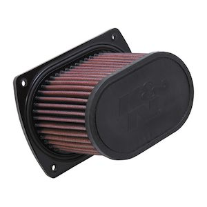 K&N Air Filter HY-6507