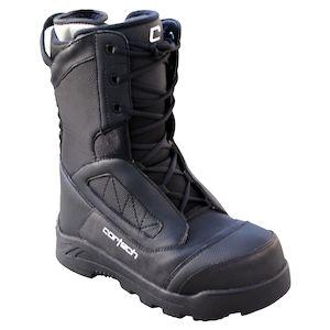 Cortech Cascade Snow Boots