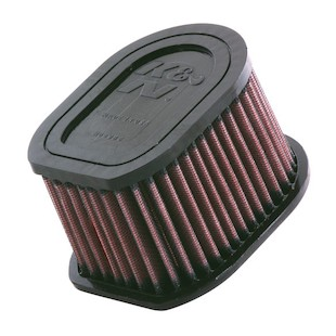 K&N Air Filter KA-1003