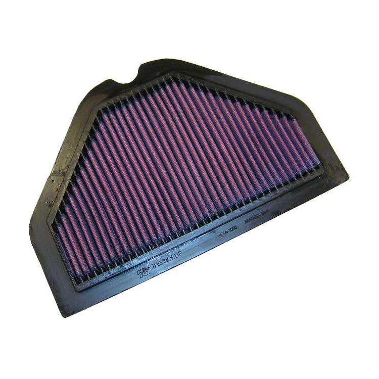 K&N Air Filter KA-1093