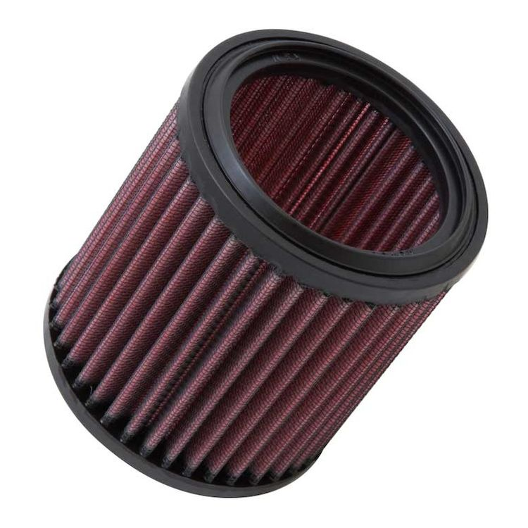 K&N Air Filter KA-1199