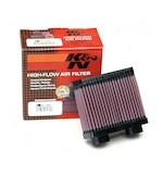 K&N Air Filter KA-2586