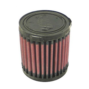 K&N Air Filter KA-5090