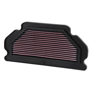 K&N Air Filter KA-6003