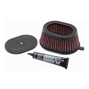 K&N Air Filter KA-6589
