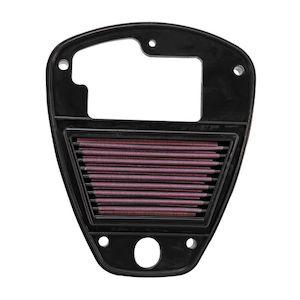 K&N Air Filter KA-9006