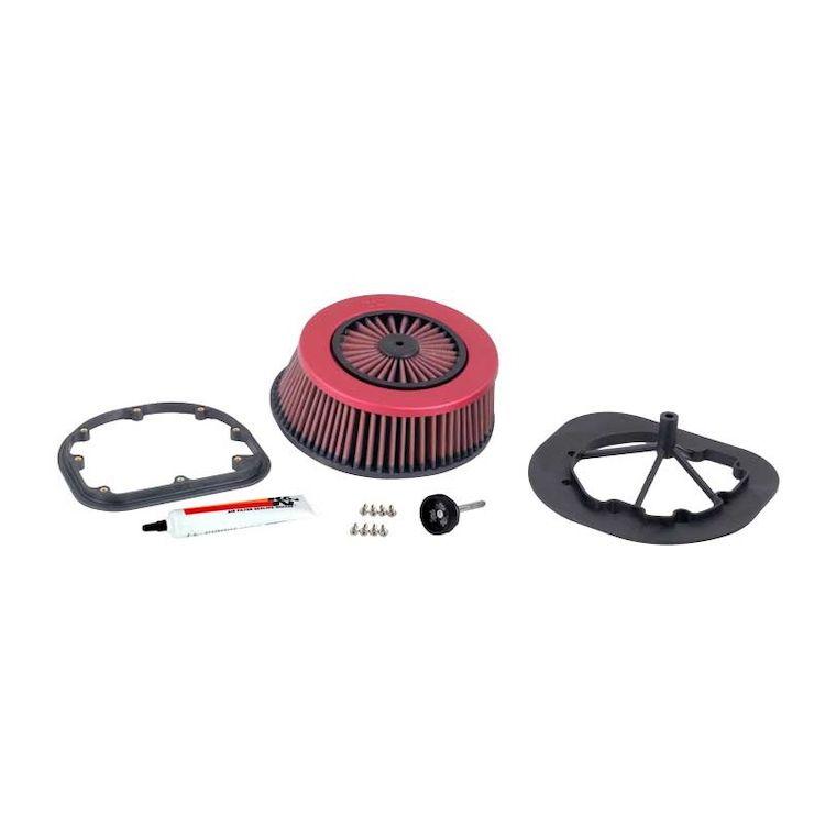 K&N Air Filter KT-5201
