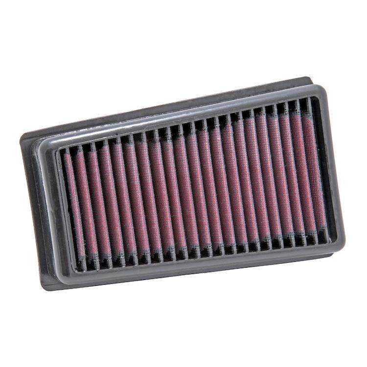 K&N Air Filter KT-6908
