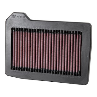 K&N Air Filter PL-1500