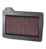 K&N Air Filter PL-1500