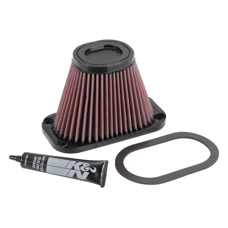 K&N Air Filter PL-1598