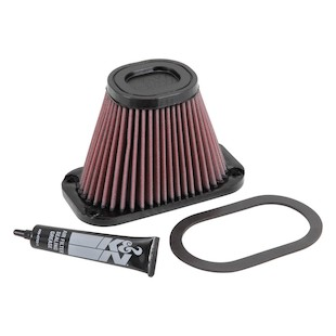 K&N Air Filter PL-1598