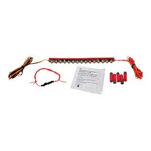 Custom Dynamics Universal Light Bars