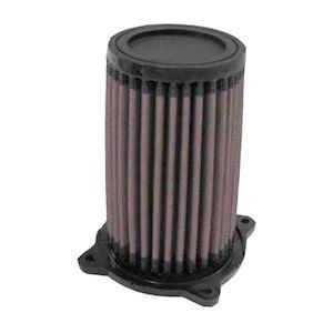 K&N Air Filter SU-1402