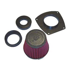 K&N Air Filter SU-7592