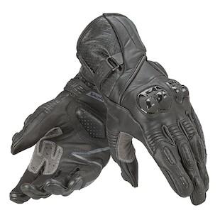 Dainese Women's Veloce Gloves