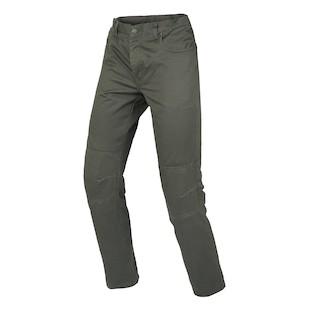 Dainese Kansas 1C Pants