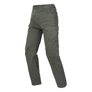 Dainese Arizona 1C Pants