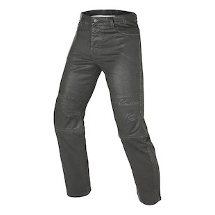 Dainese Kansas 1S Pants