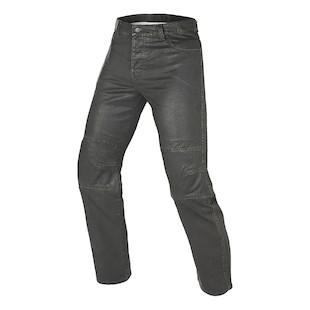 Dainese Kansas 1S Pants