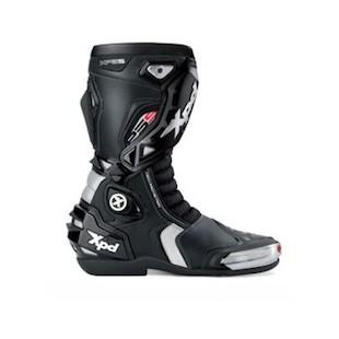 Spidi XP5-S Boots