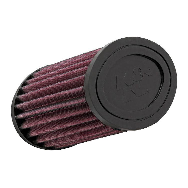 K&N Air Filter TB-1610