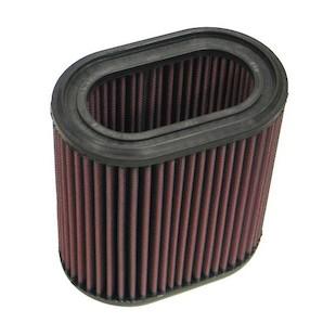 K&N Air Filter TB-2204