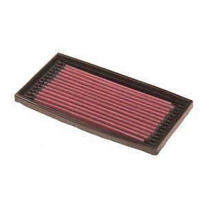 K&N Air Filter TB-6000